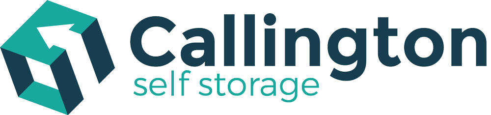 Callingtonselfstorage
